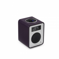 Ruark Audio R1 MkIII Deluxe Tabletop DAB Radio - Limited Edition Finishes