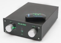 Edwards Audio IA1-R Integrated Amplifier