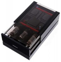 Brinkmann - RoNt II - Upgrade Power Supply