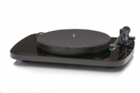 Musical Fidelity Round Table Turntable - Old Stock Summer Sale!