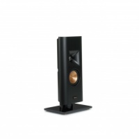 Klipsch RP-140D On-Wall Speaker