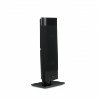 Klipsch RP-240D On-Wall Speaker