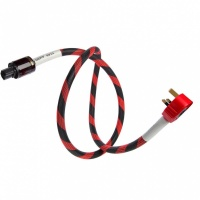 Titan Audio Elektra Mains Cable