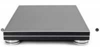 bFly Audio Stoneline Isolation Platform
