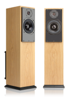 ATC SCM20A SL Tower Loudspeakers
