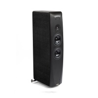 Opera Classica Seconda SE Loudspeakers