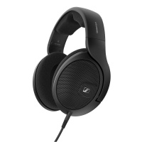 Sennheiser HD 560S Open Back Headphones