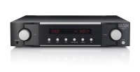 Mark Levinson No 526 Pre-amplifier