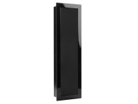 Monitor Audio Soundframe 2 On-Wall Speaker