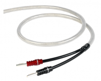 Chord Company Shawline X Speaker Cables