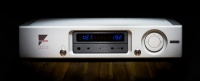 Ayre QX-5 Twenty Digital Hub/DAC/Headphone Amplifier