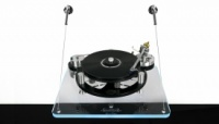 Audio Suspension ASU-100 SE Turntable Wall Mount
