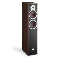 Dali Spektor 6 Floorstanding Speakers (Pair) (Ex-Demo)