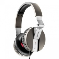 Focal Spirit One S Headphones - Ex Display