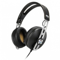Sennheiser Momentum 2 Over Ear Headphones