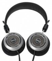 Grado SR325e Open Back Headphones