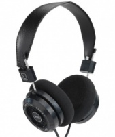 Grado SR80e Open Back Headphones
