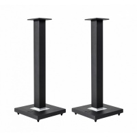 Definitive Technology Demand ST1 Speaker Stands for Demand 9 and 11