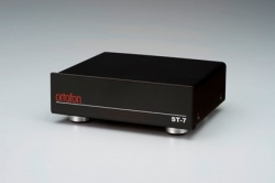Ortofon ST-7 Moving Coil Step Up Transformer