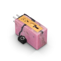 Koetsu Rhodonite Platinum Moving Coil Cartridge