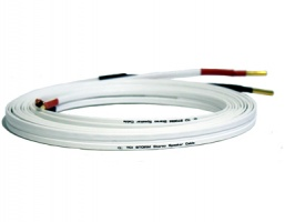 True Colours (TCI) Storm Bi-Wire Speaker Cables (Pair)