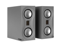 Monitor Audio Studio Loudspeakers