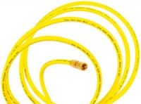 Van den Hul The Sub Hybrid Subwoofer Cable