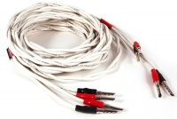 Black Rhodium Twirl Speaker Cable (Unterminated)