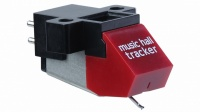 Music Hall Tracker MM Cartridge