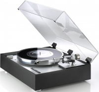 Thorens TD-907 Turntable (Anthracite) (Ex-Demonstration)