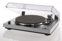 Thorens TD 190-2 3 Speed Turntable with Ortofon OM10 Cartridge