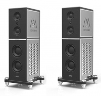 AVID Reference Two Loudspeakers