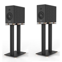 AVID Reference Four Loudspeakers