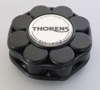 Thorens Stabilizer Black Record Weight