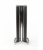 Custom Design FS 205 Speaker Stands