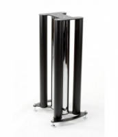 Custom Design FS 206 Speaker Stands