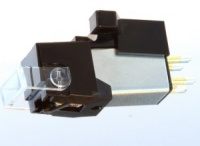 Tonar 3600 C-Flip Moving Magnet Cartridge