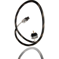 Titan Audio Tyco Mains Cable
