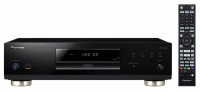 Pioneer UDP-LX500 4K UHD Blu-Ray Player