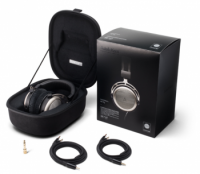 Astell & Kern AKT1P Headphones