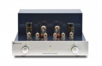 PrimaLuna DiaLogue Premium Pre Amplifier- Silver Fronted - Reduced to clear