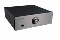 Burson Audio Conductor Virtuoso Headphone Amp with USB DAC