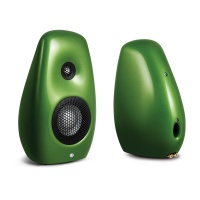 Vivid Audio Kaya S12 Loudspeakers