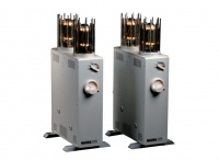 Nagra VPA Mono Power Amplifiers (Pair)