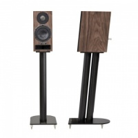 PMC Twenty5 21 Speakers