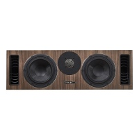 PMC Twenty5 C Centre Speaker