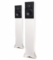 Neat Acoustics Ekstra Speakers