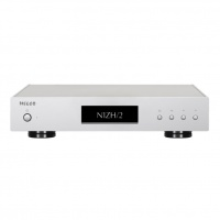 Melco N1ZH/2 Audiophile Music Storage System