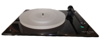 Edwards Audio TT1SE Turntable