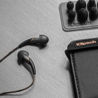 Klipsch X12i In Ear Headphones